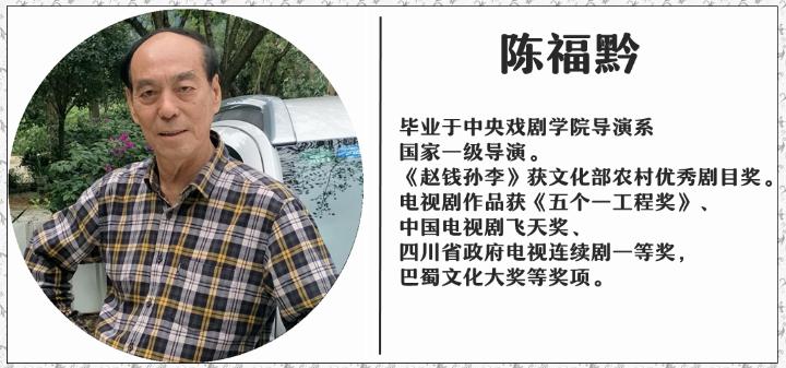 微信图片_20191202094857_副本.png