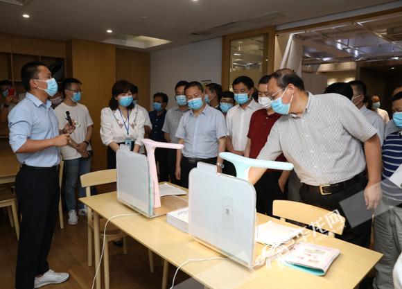 http://www.gyw007.com/jiankangbaoyang/548724.html