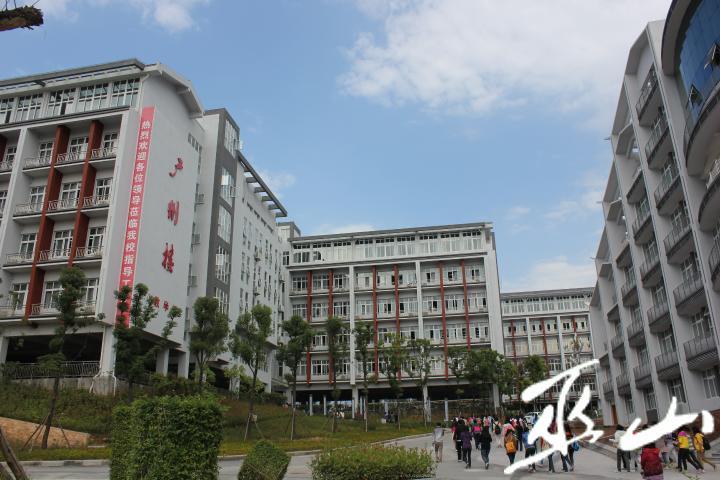 巫山第二中学.jpg