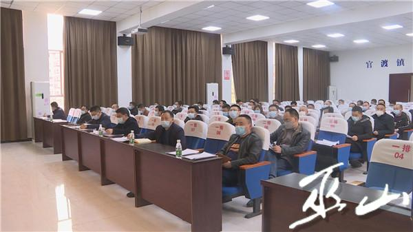 官渡攻坚座谈会ntld_2020-03-09_12-31.jpg